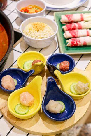 Foto 6 - Makanan di The Social Pot oleh thehandsofcuisine