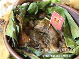 Foto 3 - Makanan di Balcon oleh Jakartarandomeats