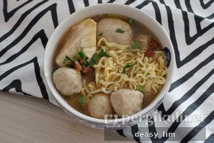 Foto 3 - Makanan di Baksokoe oleh Deasy Lim