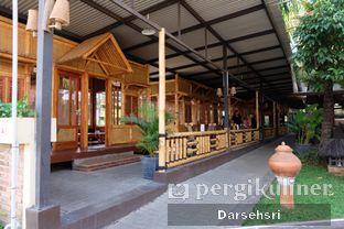 Foto 10 - Eksterior di Mang Kabayan oleh Darsehsri Handayani