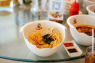 Foto 2 - Makanan di Fish Village oleh deasy foodie