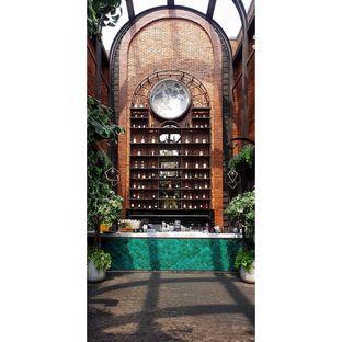 Foto 5 - Interior di Medja oleh Gembuli Tan