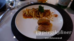 Foto 45 - Makanan di Porto Bistreau oleh Mich Love Eat