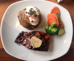 Foto 6 - Makanan di Outback Steakhouse oleh Andrika Nadia