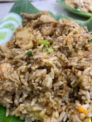 Foto 1 - Makanan di Kwetiau Medan Alkap oleh Riani Rin