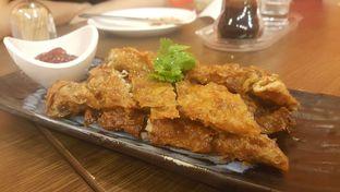 Foto 1 - Makanan di Fu Hua Yuan oleh Naomi Suryabudhi