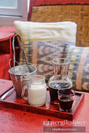 Foto review Kedai Cinoi oleh Shella Anastasia 3