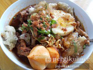 Foto 2 - Makanan di Seblak Jeletet Murni oleh Jajan Rekomen