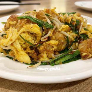 Foto 6 - Makanan di The Duck King oleh Astrid Wangarry