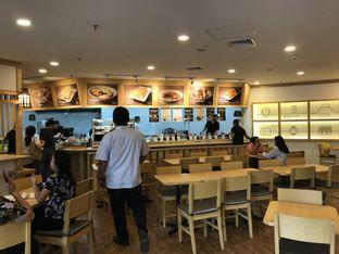 Foto 7 - Interior di Isuka oleh Oswin Liandow