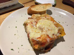 Foto 1 - Makanan di Nanny's Pavillon oleh Yohanacandra (@kulinerkapandiet)