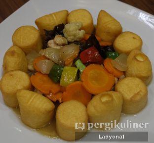 Foto 9 - Makanan di Bakmi Berdikari oleh Ladyonaf @placetogoandeat
