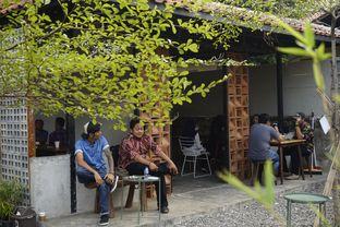 Foto 4 - Interior di Janjian Coffee 2.0 oleh yudistira ishak abrar