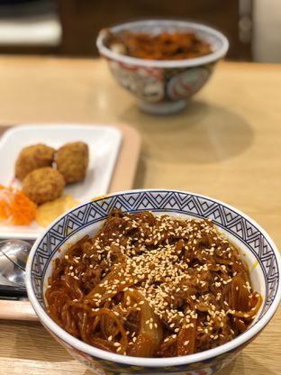 Foto 3 - Makanan di Yoshinoya oleh @Perutmelars Andri
