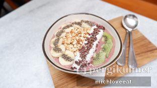 Foto 18 - Makanan di Berrywell oleh Mich Love Eat
