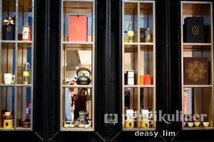 Foto 14 - Interior di Tea Et Al - Leaf Connoisseur oleh Deasy Lim