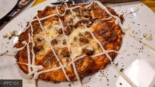 Foto - Makanan di Pasta Kangen oleh amazing pizza