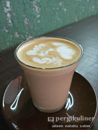 Foto review Janjian Coffee oleh @NonikJajan  3