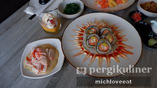 Foto 141 - Makanan di Sushi Itoph oleh Mich Love Eat