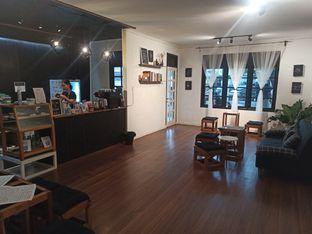 Foto review Rumah 1/3 Sibuk oleh Rachmat Kartono 6