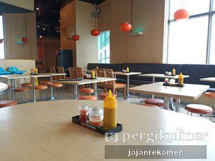 Foto 6 - Interior di Yoshinoya oleh Jajan Rekomen