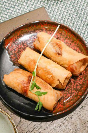 Foto 10 - Makanan di The Chinese National - Swissotel Jakarta PIK Avenue oleh thehandsofcuisine