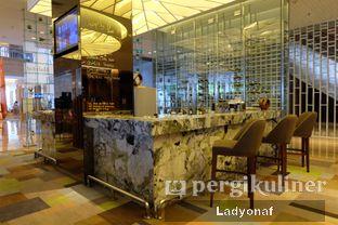 Foto 33 - Interior di Habitat - Holiday Inn Jakarta oleh Ladyonaf @placetogoandeat