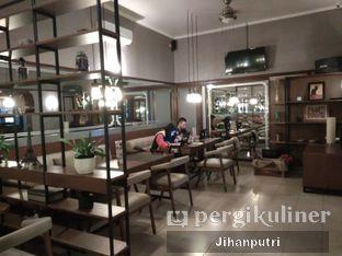 Foto 4 - Interior di Parc.C oleh Jihan Rahayu Putri