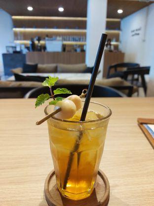 Foto 2 - Makanan di Narasi Coffee oleh Mouthgasm.jkt