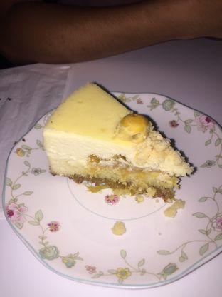 Foto 5 - Makanan di AMKC Atelier oleh Wawa | IG : @foodwaw