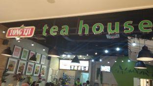 Foto 1 - Eksterior di Tong Tji Tea House oleh Review Dika & Opik (@go2dika)