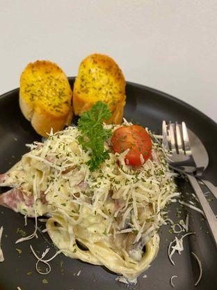Foto review D'leens Cafe & Resto oleh Yohanacandra (@kulinerkapandiet) 15