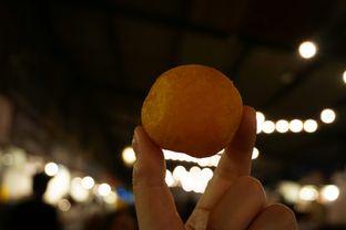 Foto 2 - Makanan di Bola Obi Gardujati oleh Elvira Sutanto