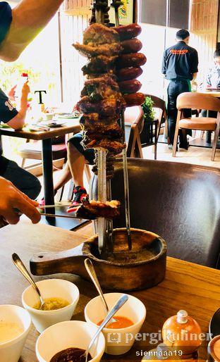 Foto 4 - Makanan di Tucano's Churrascaria Brasileira oleh Sienna Paramitha