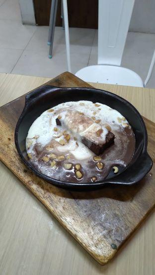 Foto 4 - Makanan di Ow My Plate oleh Eka Febriyani @yummyculinaryid
