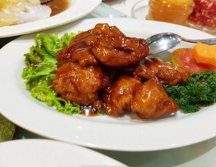 Foto 1 - Makanan di Sky Restaurant oleh follow myfoodstep