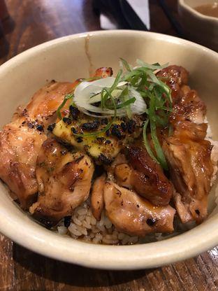 Foto review Donburi Ichiya oleh Aireen Puspanagara 1