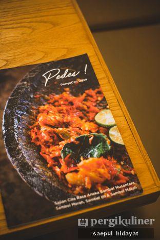 Foto 5 - Menu di Go! Curry oleh Saepul Hidayat