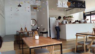 Foto review Yoforia oleh JSL story instagram : johan_yue 2