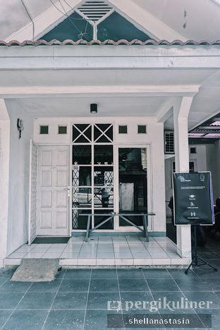 Foto review Socius Coffee House oleh Shella Anastasia 6