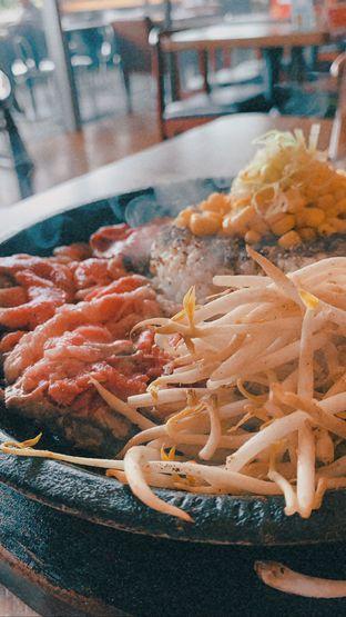 Foto review Pepper Lunch oleh Ajeng Bungah Reskina 1