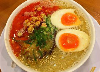 18 Masakan Jepang di Gading Serpong yang Enak Banget