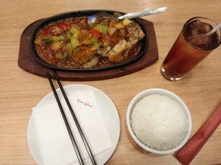 Foto 5 - Makanan di Ta Wan oleh Dita Maulida