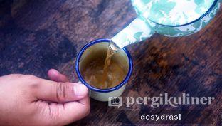 Foto review 372 Kopi oleh Desy Mustika 1