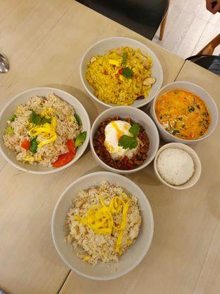 Foto 4 - Makanan di Khao Khao oleh Makan2 TV Food & Travel