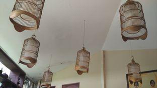 Foto 2 - Interior di Sagoo Kitchen oleh Shabira Alfath