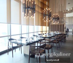 Foto 4 - Interior di Shabu Shabu Gen oleh Ladyonaf @placetogoandeat