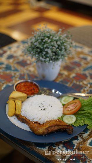 Foto 2 - Makanan di Gedogan Coffee House oleh Desy Mustika