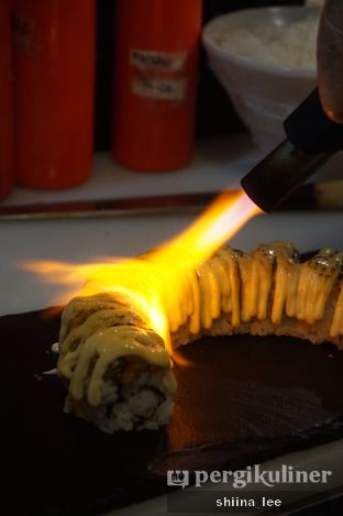 Foto 5 - Makanan di Kokoro Tokyo Mazesoba oleh Jessica | IG:  @snapfoodjourney