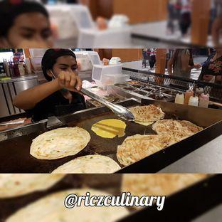 Foto 2 - Makanan(sanitize(image.caption)) di Liang Sandwich Bar oleh Ricz Culinary